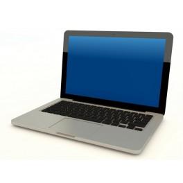 Reparacion Ordenadores portatiles Acer