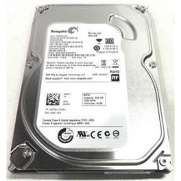 Disco duro SEAGATE ST1000DM003