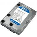 Disco duro 1TB WesternDigital