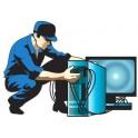 Servicio Tecnico 3-Com