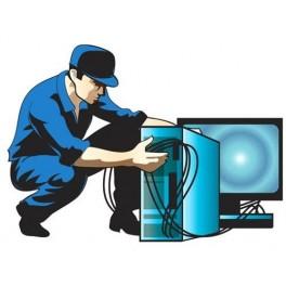 Servicio Tecnico Adic