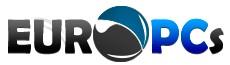 MANTENIMIENTO ORDENADORES REPARACION y Servicio Tecnico Informatico, portatiles, impresoras, servidores ...